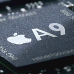 Samsung manufactures the A9 Chip, future processor of apple mobile devices