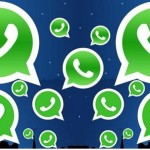 WhatsApp: 7 functions that you may not know