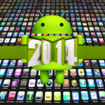 Google Play Store reveals its most admired apps of 2014