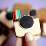 Instagram is updated with five new filters and other improvements