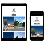 VSCO Cam is updated to iOS 8, redesigned and optimized for iPad