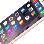 4 settings to increase the privacy of your iPhone