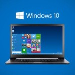 What you expect more from salient features of Windows 10