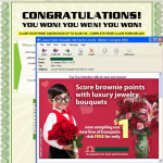 Some great tricks to handle spam emails this Valentine