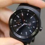 8 most common ways Smart-watch put your life at ease