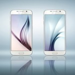 Samsung Galaxy S6 and S6 Edge an Edgeless smartphone