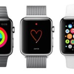 What's hot to know about 'Apple Watch', price and its availability…