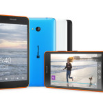 Microsoft makes an announcement regarding Lumia 640 and Lumia 640 XL