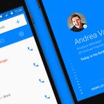 Facebook launches Hello Dialer: The new social application