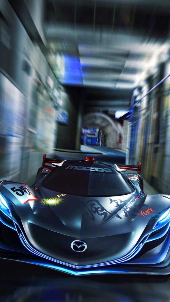amazing car wallpaper