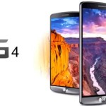 Waiting for LG G4? It will available from 31st May