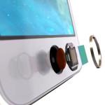 Xiaomi may incorporate finger print sensor in Xiaomi Mi 5