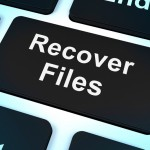 How to recover your lost files using a file recovery software?