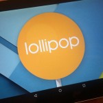 Android 5.1.1 Lollipop for Nexus 4, Nexus 5, Nexus 7 and Nexus 10