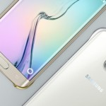 Bad RAM Management Issue of Samsung Galaxy S6 and S6 edge
