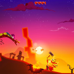 The top 'Android Games of the week'