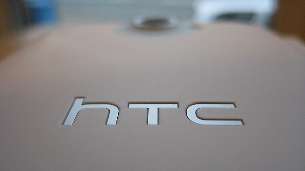 HTC One M9ew 4