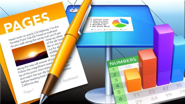 How to create microsoft compatible files in mac