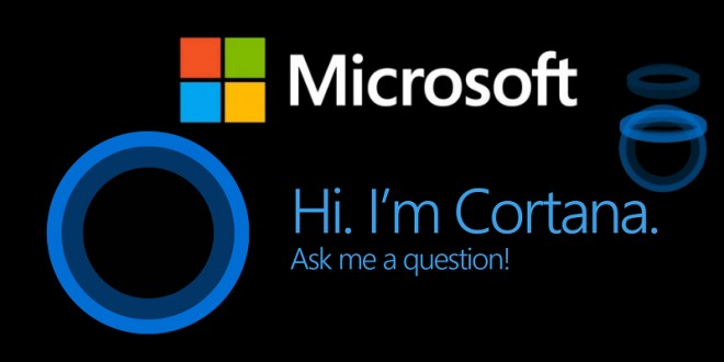 Microsoft-Cortana-for-ios-and-android