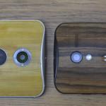 Moto X 3rd Generation Leaked Specs