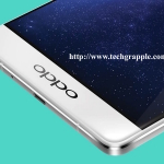 Oppo R7 and R7 Plus: Specs and release date of Oppo R7 Plus and R7