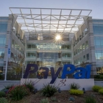 PayPal pays $25 million fine because of its credit program