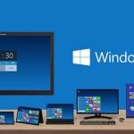 Windows 10 Insider Program has over 3.7 million users now
