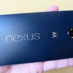 T Mobile drops $100 from Nexus 6