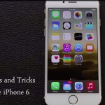 Amazing iPhone tips that you might not know: Video