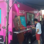 T-Mobile Launches LG G4 with Free 128 GB Memory Card