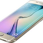 Samsung's upcoming: Bigger version of Galaxy S6 edge and Note 5