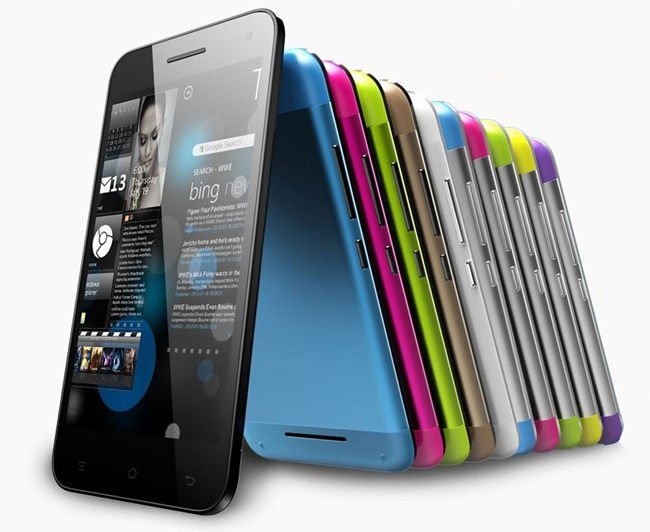 buy chinese mobile phones
