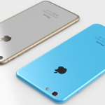 All we know about iPhone 6s and 6s Plus