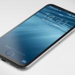 Apple iPhone 7 design by Martin Hajek