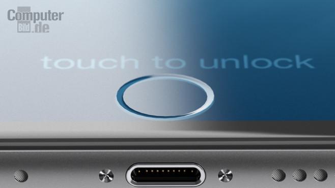 iPhone 7 design by Martin Hajek 5