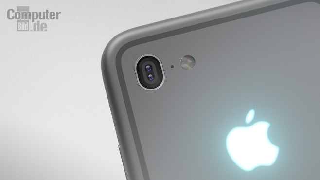 iPhone 7 design by Martin Hajek 6