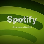 Updated : How to use Spotify in Any Country, Sign up and Download Apps on Android and iPhone