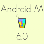 New Features in Android M : Video