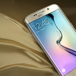 Samsung could anounce Samsung Galaxy S6 Plus coming weeks