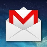 Now you can undo a sent email on Gmail