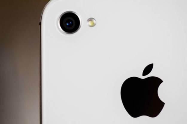 MYPhone VS iPhone