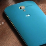 Update your Motorola Moto X 1st Generation to Android 5.1 Lollipop