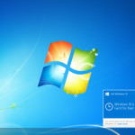 Get free Windows 10 copy on July 29, but you can reserve it now