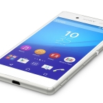 Where to Pre-order Sony Xperia Z3+ in Europe?