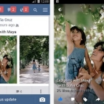 Facebook launches Facebook Lite app for Android to save data