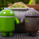Get paid for finding bugs in Android