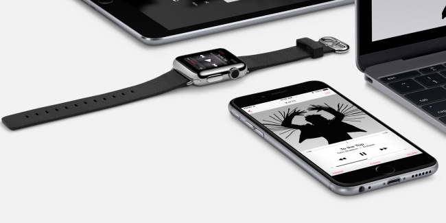 Buy apple watch in Italy, Mexico, Singapore, South Korea, Spain, Switzerland and Taiwan