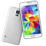 Samsung Galaxy S5 Neo is Available for pre-order now