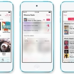 How to enable iTunes Radio in iPhone's Music app and on Mac from any country without Jailbreak