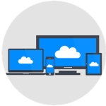 Amazon Cloud Storage free for up to 12 months